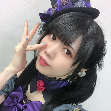 【感動】シャニマス声優・成海瑠奈さんのキャラ愛に一同涙が止まらない