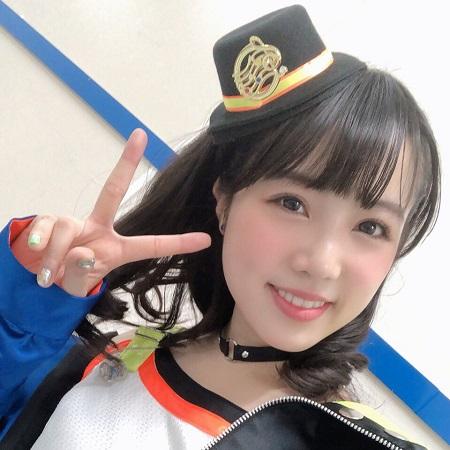 【急募】ぐんまちゃん声優・高橋花林さんについて知っている事は?