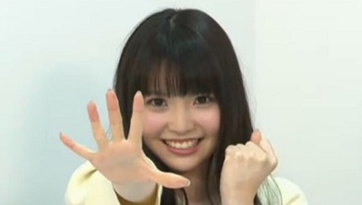 【画像】麻倉ももさん、あまりにも可愛すぎる・・・