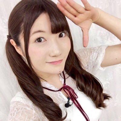 【朗報】声優・井澤美香子さんの胸部、デカいwww
