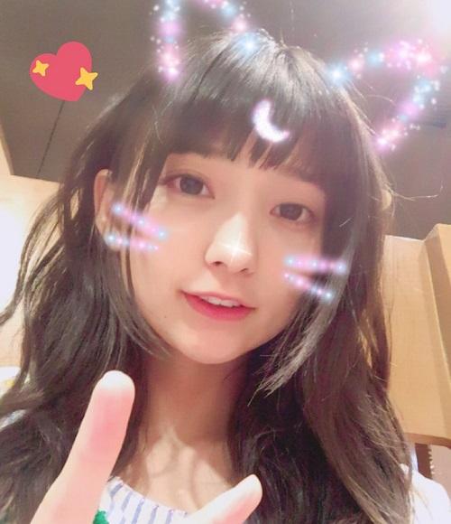【朗報】高野麻里佳さんのバッティングフォームが見つかるwww