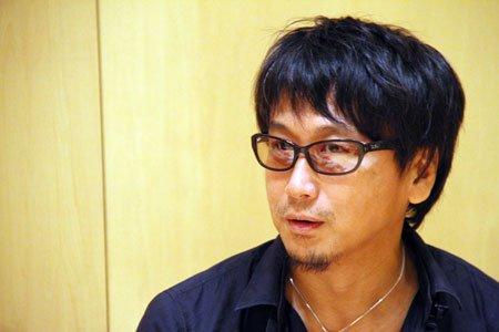 【悲報】東地宏樹さんの代表作、一つもない