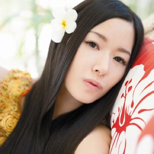 【画像】田中理恵さんの最新のお姿がこちら・・・