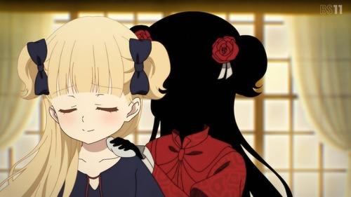 今期アニメ何が面白かった?