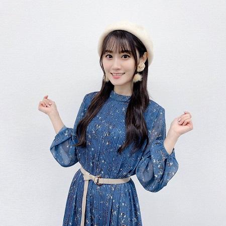 小倉唯ちゃん(25)の踊ってみた動画が可愛すぎるwwww