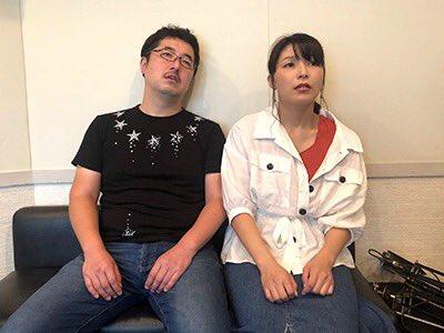 【画像】新田恵海さん、とんでもないシャツを着てしまう