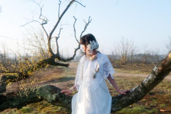 【悲報】釘宮理恵さん、今年の役が端役しかない