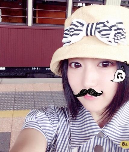 【画像】悠木碧さんが金髪美少年になるwww