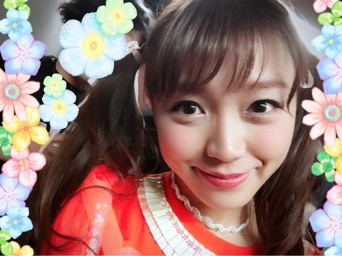 三森すずこさんのかわいい画像www