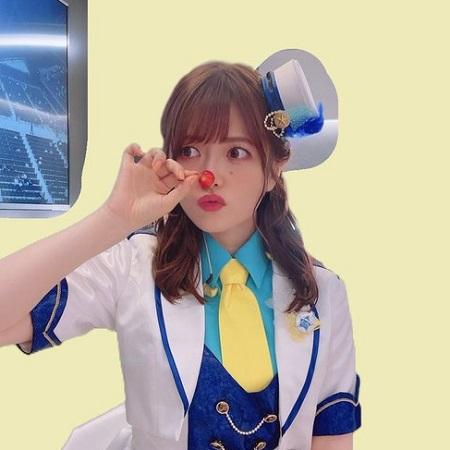 【朗報】声優の加隈亜衣ちゃん、可愛くなる