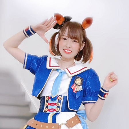 【朗報】ウマ娘声優さん、万馬券をゲットw 菊花賞の三連複的中!