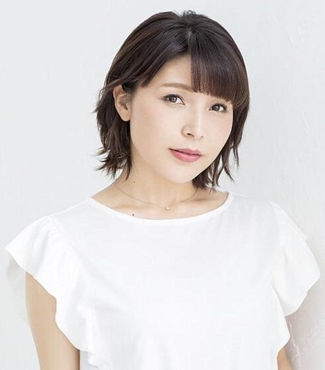 新田恵海さんが移籍した事務所、声優が二人しかいない・・・
