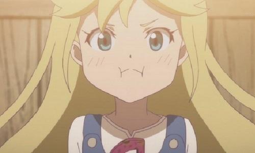 途中から急激につまらなくなったアニメ・・・