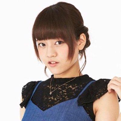 【急募】声優の朝井彩加さんついて知っていることは?