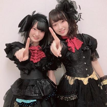 【悲報】けもフレ2でデビューした八木ましろちゃん(20)と菅まどかちゃん(17)、忘れられる