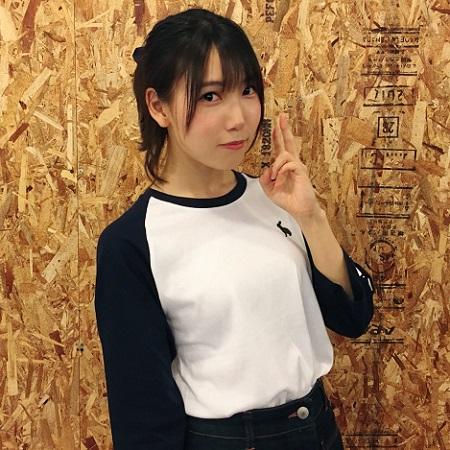 【悲報】大人気声優の相坂優歌さん(29)、仕事がない