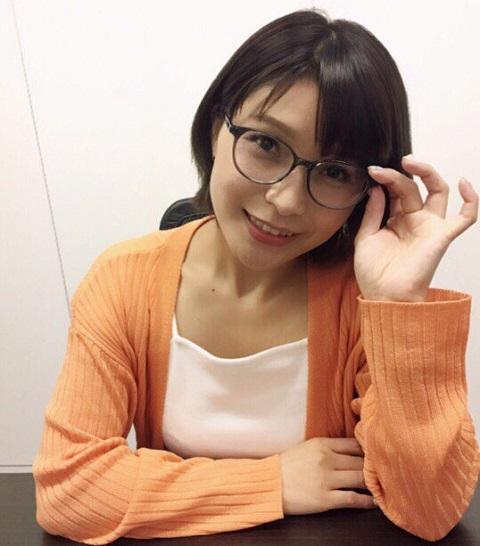 新田恵海「今回の写真撮影、今までで一番のチャレンジだったなぁ…来月の発売お楽しみに♥」