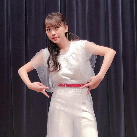 【朗報】声優・三森すずこさん、結婚したのになぜか人気ランキング8位www