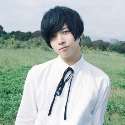 【悲報】イケメン声優の斉藤壮馬さん(27)、髪が薄くなってしまう・・・