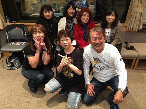 田中真弓とか野沢雅子が「最近の声優は~」とか言ってるのが笑えんるだがwww