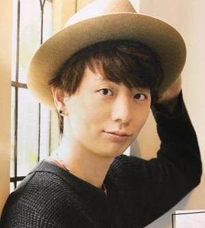 【画像】声優界の福士蒼汰さん(34)、ガチでイケメンだった