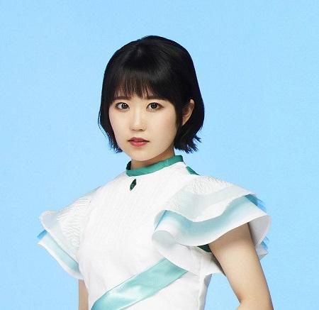 【朗報】東山奈央さん、可愛いアイドルになってしまうw
