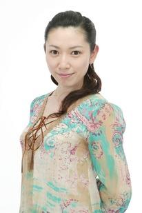桑島法子とかいう女性声優www