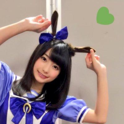 【画像】美人声優の高野麻里佳さん、美しすぎる脇を披露するwww