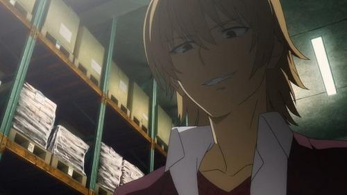 禁書信者「アニメ3期は暗部編が本番だから!」 ワイ「ほんまやろな…」