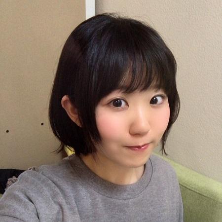 【画像】東山奈央さん「髪型変えておとなおぼうを目指しました!てへへ」