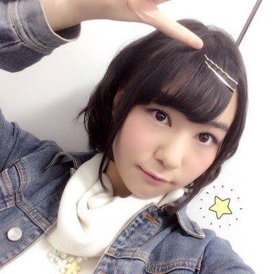 【画像】富田美憂さん、イメチェンしてオタクを排除