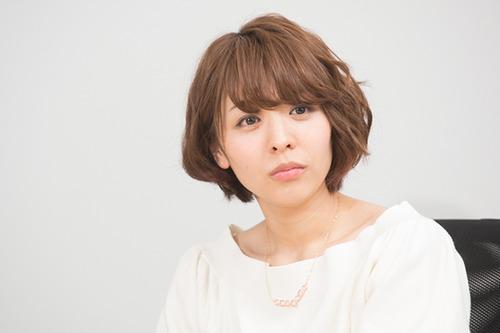 【悲報】豊崎愛生さん(31)、トマトを美味しいと思ったことがない・・・