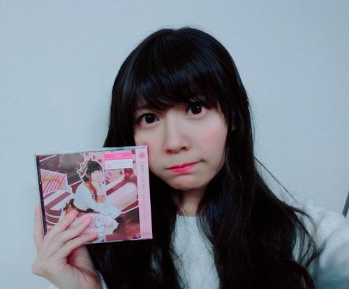 【画像】竹達彩奈さん(28)、痩せるwww
