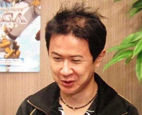 杉田智和ってギャグセンスは高いがトークスキルはゼロだよね・・・