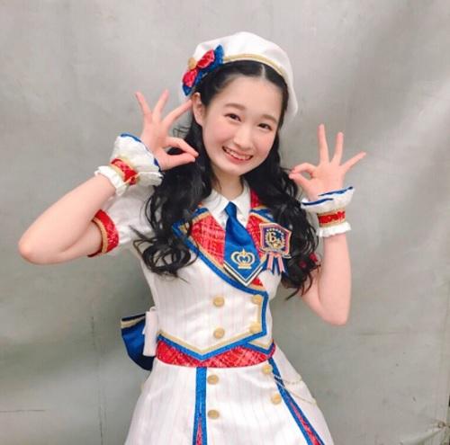 【画像】会沢紗弥さん、関裕美そっくりwww