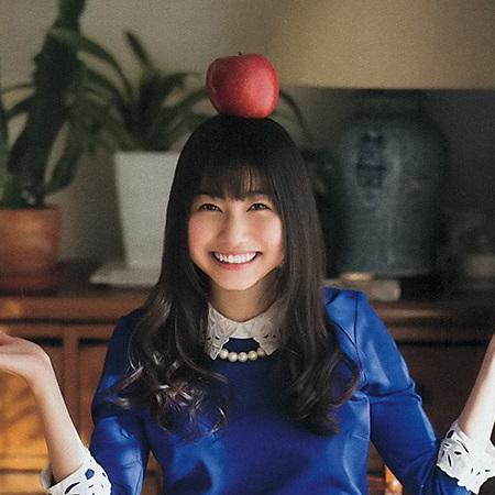 【画像】美人声優・雨宮天さんの下半身wwww