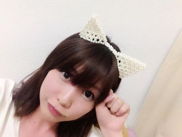 【朗報】楠田亜衣奈さん、可愛い