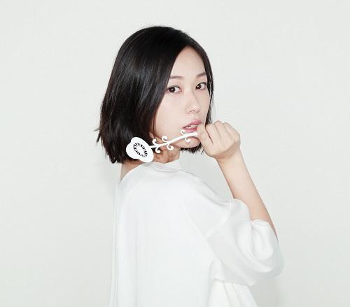 【朗報】寿美菜子さん、ますます団地妻に近づいてしまう