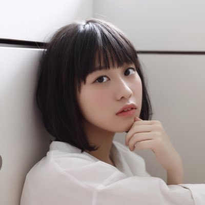 【画像】楠木ともりちゃん(19)の着衣お胸がなかなかな件www