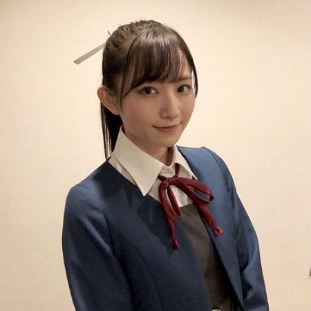 【画像】新ラブライブ声優の青山なぎさちゃん(22)が可愛すぎると話題にw