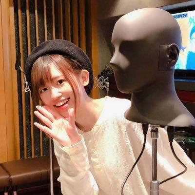 【画像】リゼロのエミリアの美女声優のご尊顔wwww