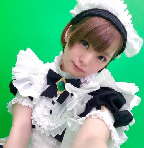 【朗報】井澤詩織さん(31)、相変わらず美しい