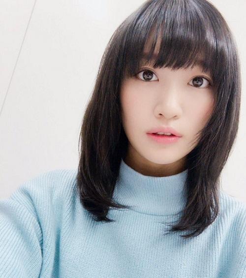 茜屋日海夏さんという声優について知っていること・・・