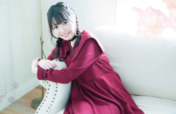 【画像】麻倉ももちゃんというアイドルより可愛い声優w