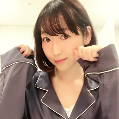 【画像】五十嵐裕美ちゃん、ニットセーターがスケスケに