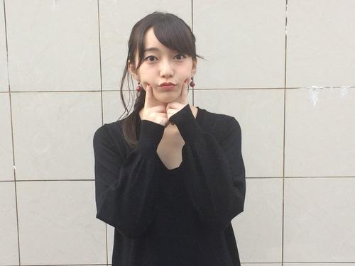 藤田茜って声優さっき初めて知ったけどクソ可愛いな
