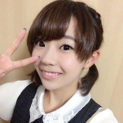 【画像】高田憂希さん、クッソ可愛くなってしまう