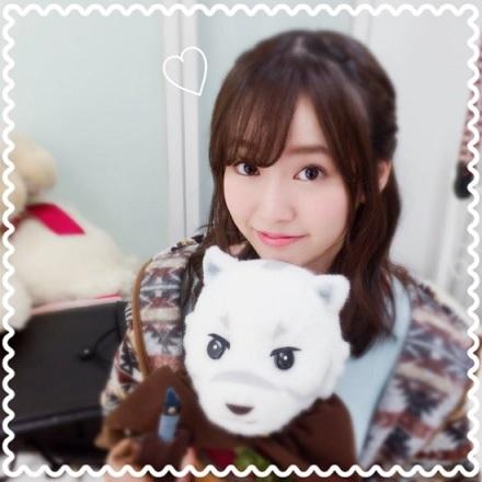 cv花守ゆみりさんで好きなキャラ→ワイ「マジカルユミナ」