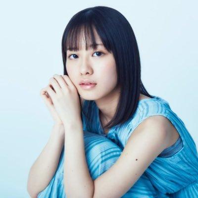 楠木ともりちゃんが若手No.1美人声優なのにネタにされてる理由wwww