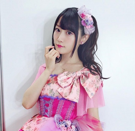 小倉唯の三大名曲「Baby Sweet Berry Love」「ハニカム」あと1つは?